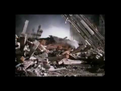 9 11 The Official Story Defies Science