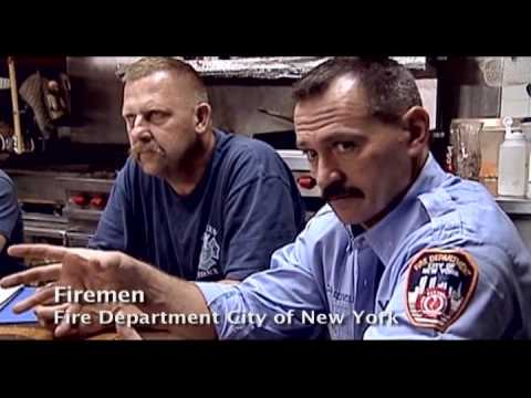 9/11: Blueprint for Truth – WTC Building 7 – 10 minute Segment from AE911Truth.org Companion Edition