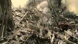 9/11 Debris: Investigation of Ground Zero, Pt. 2 (v. 2)
