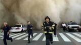 9/11 – Everyday Heroes