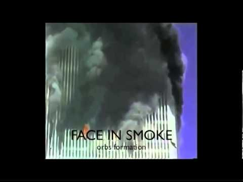 9/11 Falling People~Into the Matrix and Beyond~What is Real?