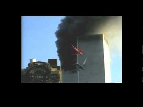 9/11:  The Absurdity of the No-Planes-in-New York Theory