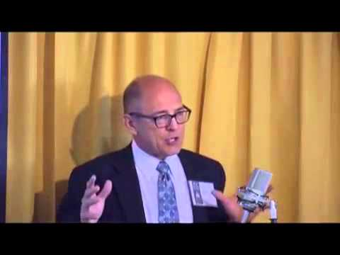 "DC 9/11 Truth Conference"" – Richard Gage, AIA – 20 min. Reflection"