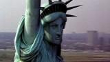 Documentary on 9-11 World trade center secrets-part-1/9
