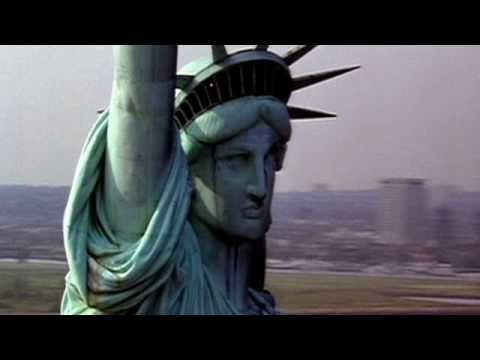 Documentary on 9-11 World trade center secrets-part-1/9