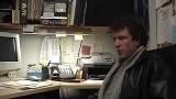 Documentary on 9-11 World trade center secrets-part-2/9