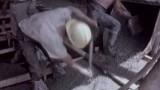 Documentary on 9-11 World trade center secrets-part-4/9