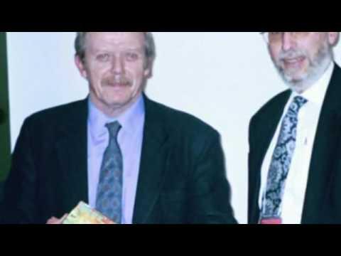 Documentary on 9-11 World trade center secrets-part7/9
