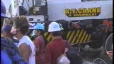 Ground Zero, New York after 9/11 – Rescue, Recovery, Rubble
