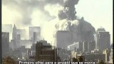 High Speed Massive Projectiles from the WTC by David Chandler – legendas em português