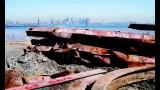 WTC7 NIST Finally Admits Freefall by David Chandler Part 3 – Italian