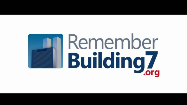 Help put this TV Ad on the Air — Go to RememberBuilding7.org