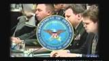 Pentagon Opens Doors to 9/11 Attack