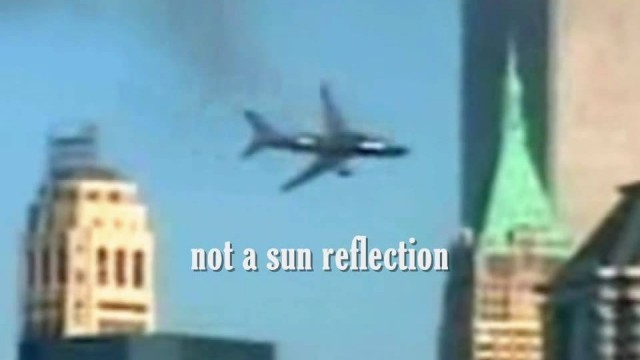 Pt.1/4 The 9/11 WTC Attack Paradox ~ End of the Rabbit Hole ~ Reality in A World of Illusions