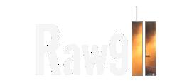 RAW911.com