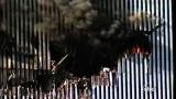 Report from Ground Zero, Pt. 1