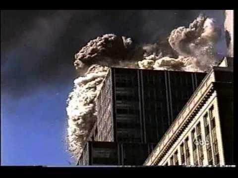 Report from Ground Zero, Pt. 2