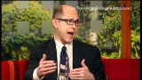 Richard Gage Live on TV3 – The Masterplan Event