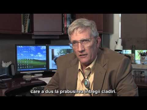 Scott Grainger – Subtitrare in romana