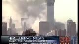 SEPTEMBER 11, 2001: AS IT HAPPENED (PART 11) (CNN)