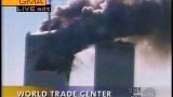 SEPTEMBER 11, 2001: AS IT HAPPENED (PART 5) (ABC)