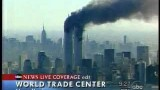 SEPTEMBER 11, 2001: AS IT HAPPENED (PART 6) (ABC)