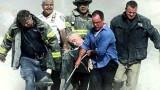 September 11   God Speaks Out