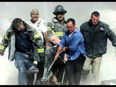 September 11   God Speaks Out
