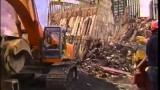 Working at Ground Zero 2. NIST FOIA Release 10