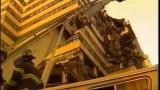 Working at Ground Zero 3. NIST FOIA Release 10