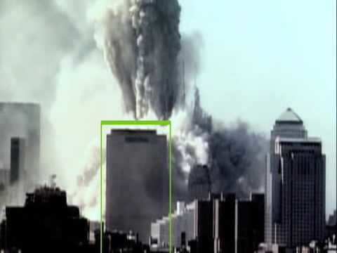 Barry Jennings and Michael Hess: WTC7 accounts