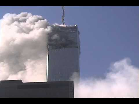 September 11th 2001 Jim Huibregtse clip_18