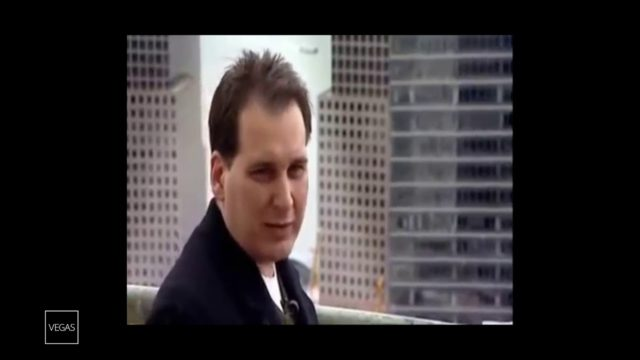 9/11: WTC7 Conspiracy Remix, Pt. 5/10