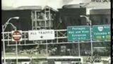 9/11 at 5:44 p.m. WNBC home tape recording