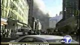 WTC Building 7 Falls on 9/11 (2008 release)