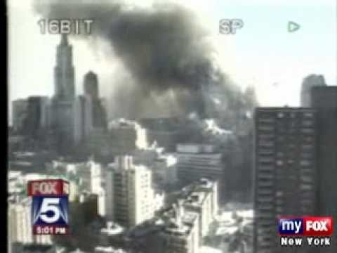"WTC7COLLAPSE.MPG – ""Not Richard P."""
