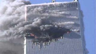 September 11th 2001 Jim Huibregtse clip_6A