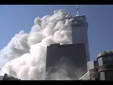 September 11th 2001 Jim Huibregtse clip_16