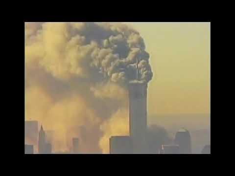 9/11 News, False Stories 10:25 am