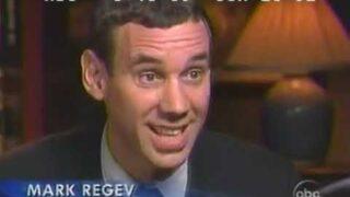 Israelis Celebrating 9/11 Attacks Arrested –  ABC News 2002